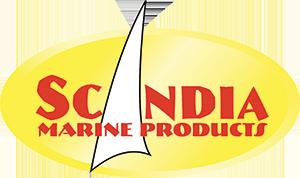 scandia-logo