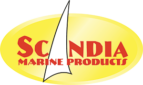 Scandia Marine Products Logo